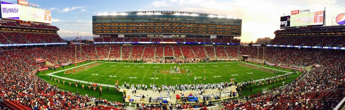 Jason Fried, The Dichotomy of Leadership, Bowl Games